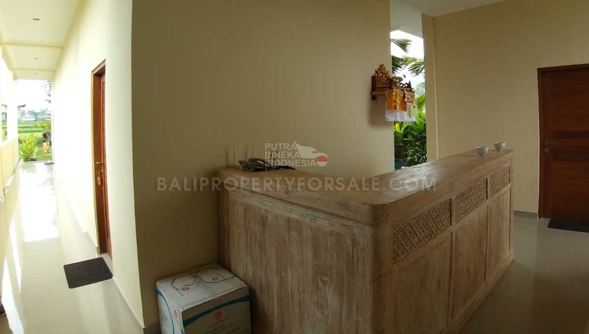 Ubud-Bali-Guesthouse-for-sale-FH-0066-l