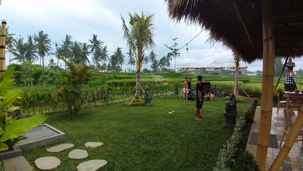 Ubud-Bali-Guesthouse-for-sale-FH-0066-n