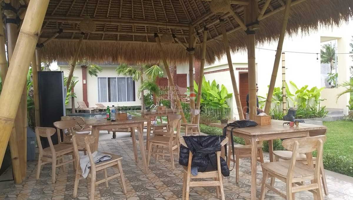 Ubud-Bali-Guesthouse-for-sale-FH-0066-o