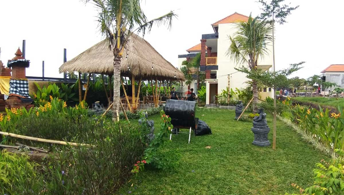 Ubud-Bali-Guesthouse-for-sale-FH-0066-q