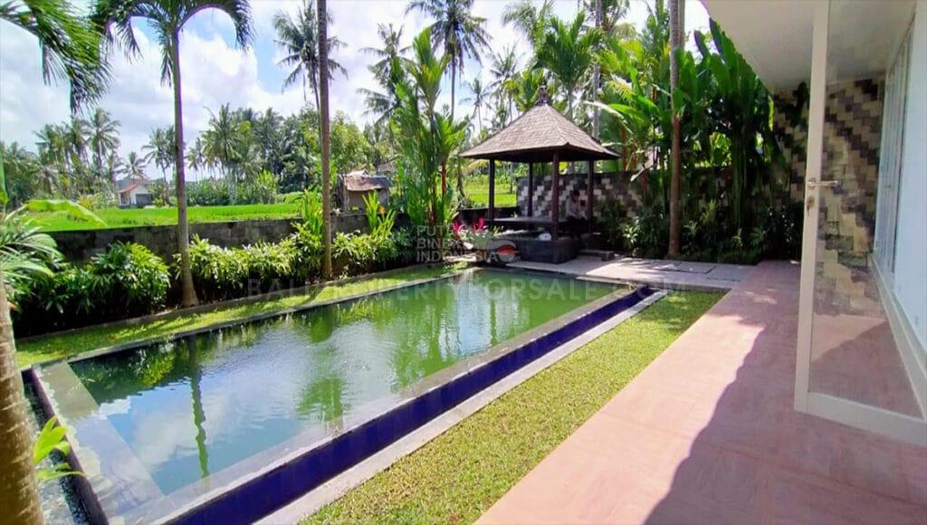 Ubud Bali villa for sale AP-UB-015 a-min