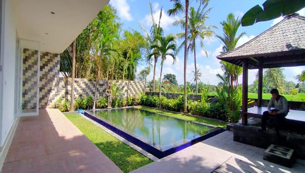 Ubud Bali villa for sale AP-UB-015 b-min