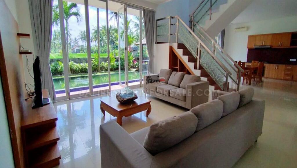 Ubud Bali villa for sale AP-UB-015 c-min