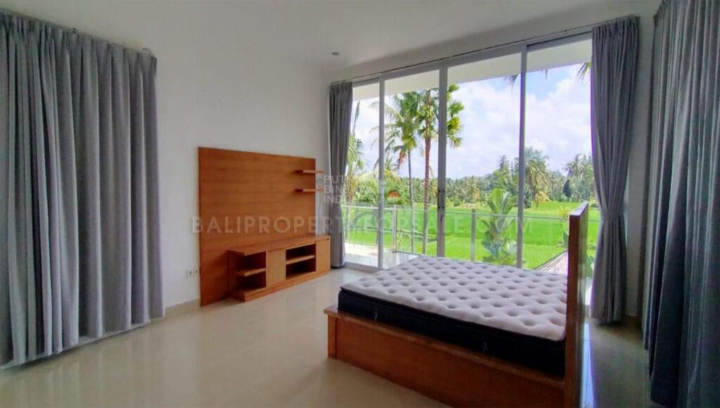 Ubud Bali villa for sale AP-UB-015 f-min