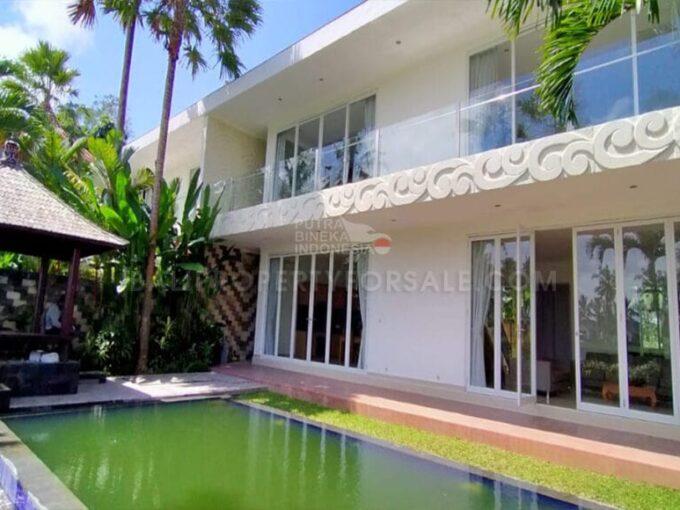 Ubud Bali villa for sale AP-UB-015 k-min