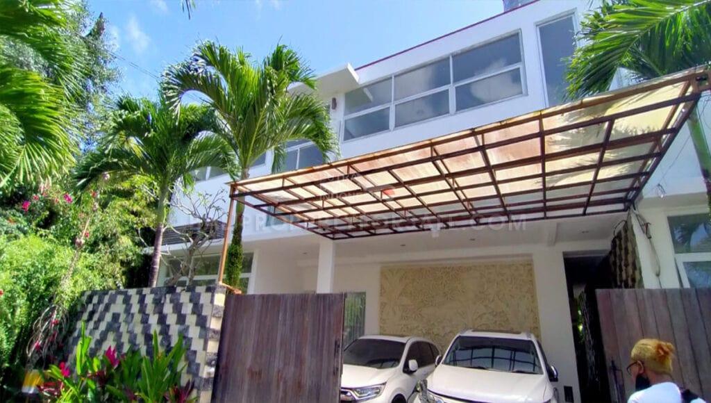 Ubud Bali villa for sale AP-UB-015 l-min