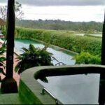 Ubud-Bali-villa-for-sale-FH-0080-f