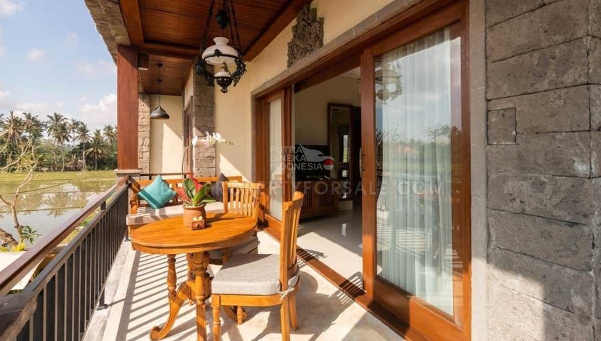Ubud-Bali-villa-for-sale-FH-0125-a-min