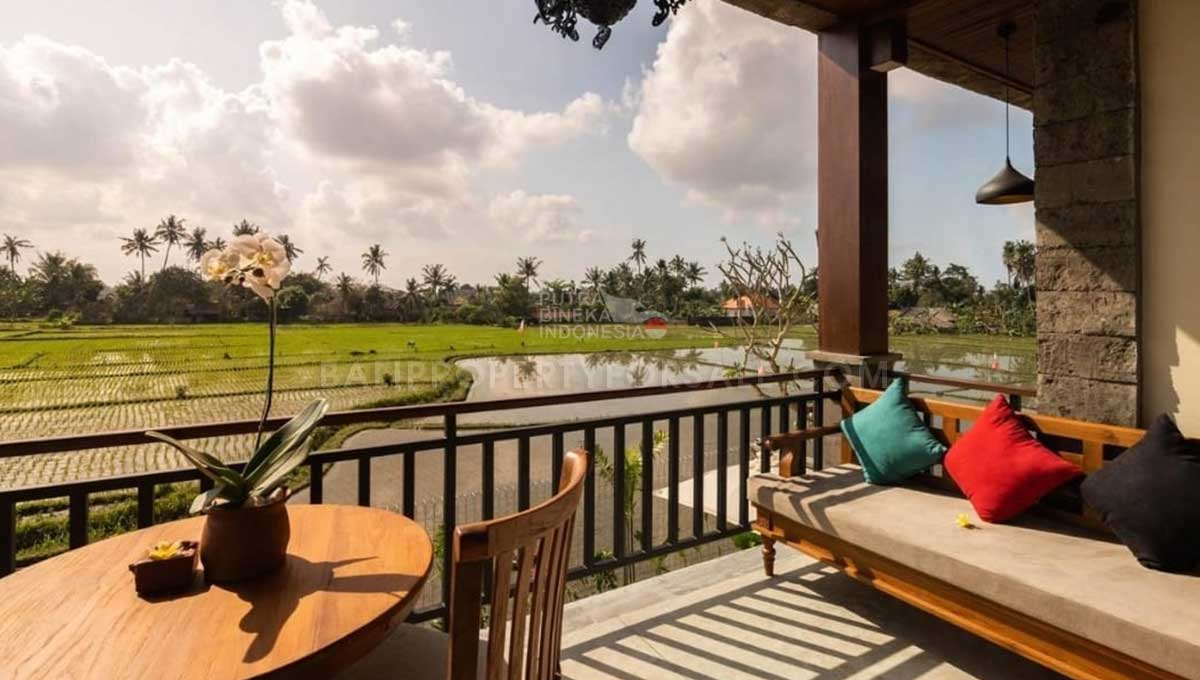 Ubud-Bali-villa-for-sale-FH-0125-c-min