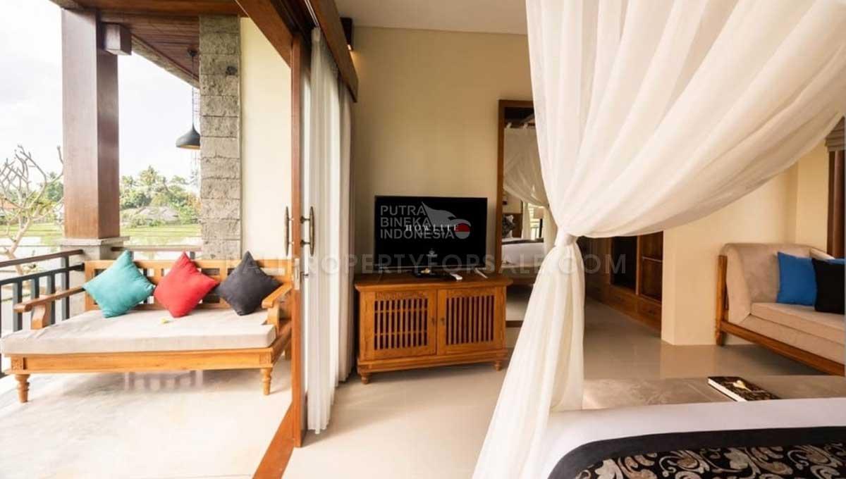 Ubud-Bali-villa-for-sale-FH-0125-d-min