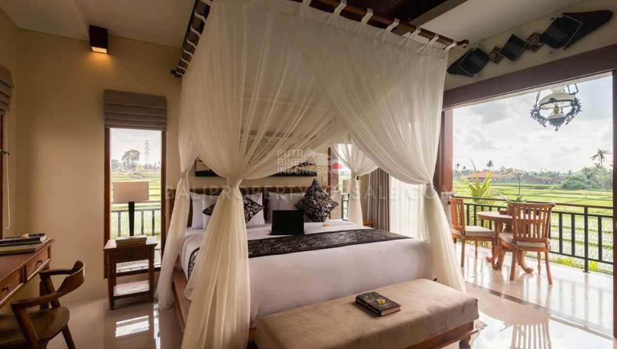 Ubud-Bali-villa-for-sale-FH-0125-f-min