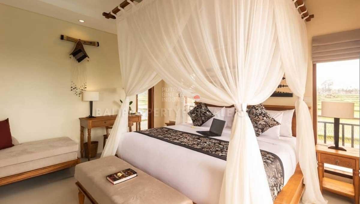 Ubud-Bali-villa-for-sale-FH-0125-h-min