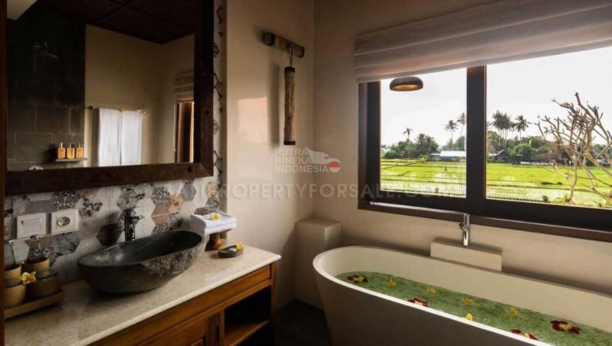 Ubud-Bali-villa-for-sale-FH-0125-i-min