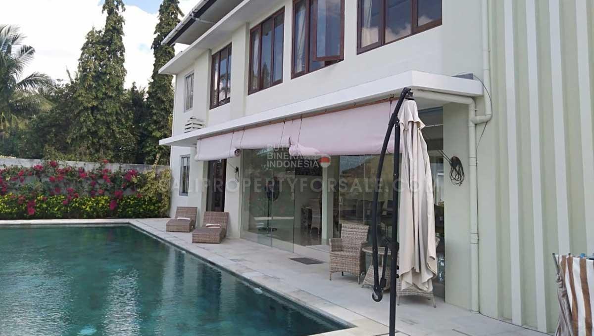 Ubud-Bali-villa-for-sale-FH-0141-c-min