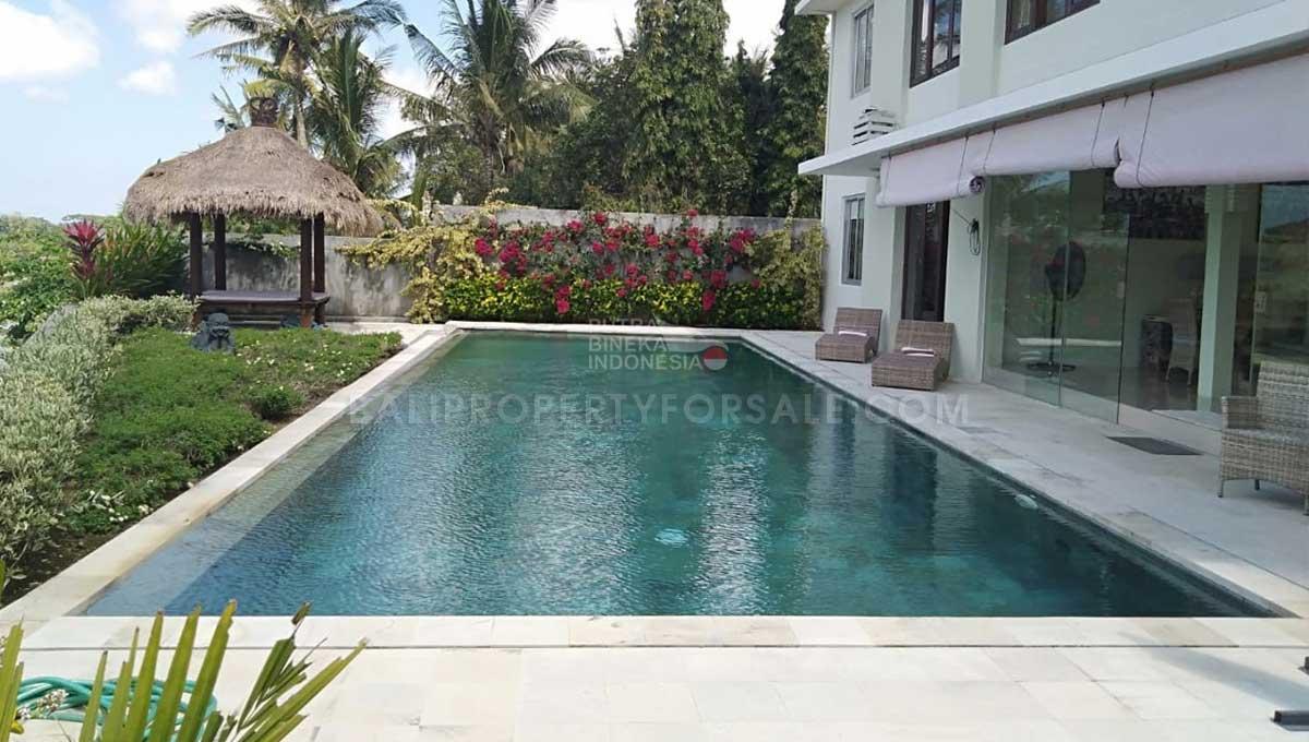 Ubud-Bali-villa-for-sale-FH-0141-e-min
