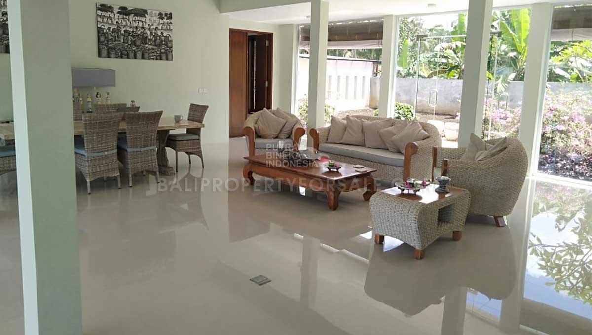 Ubud-Bali-villa-for-sale-FH-0141-f-min