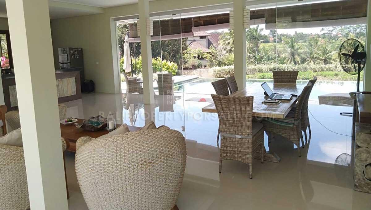 Ubud-Bali-villa-for-sale-FH-0141-j-min