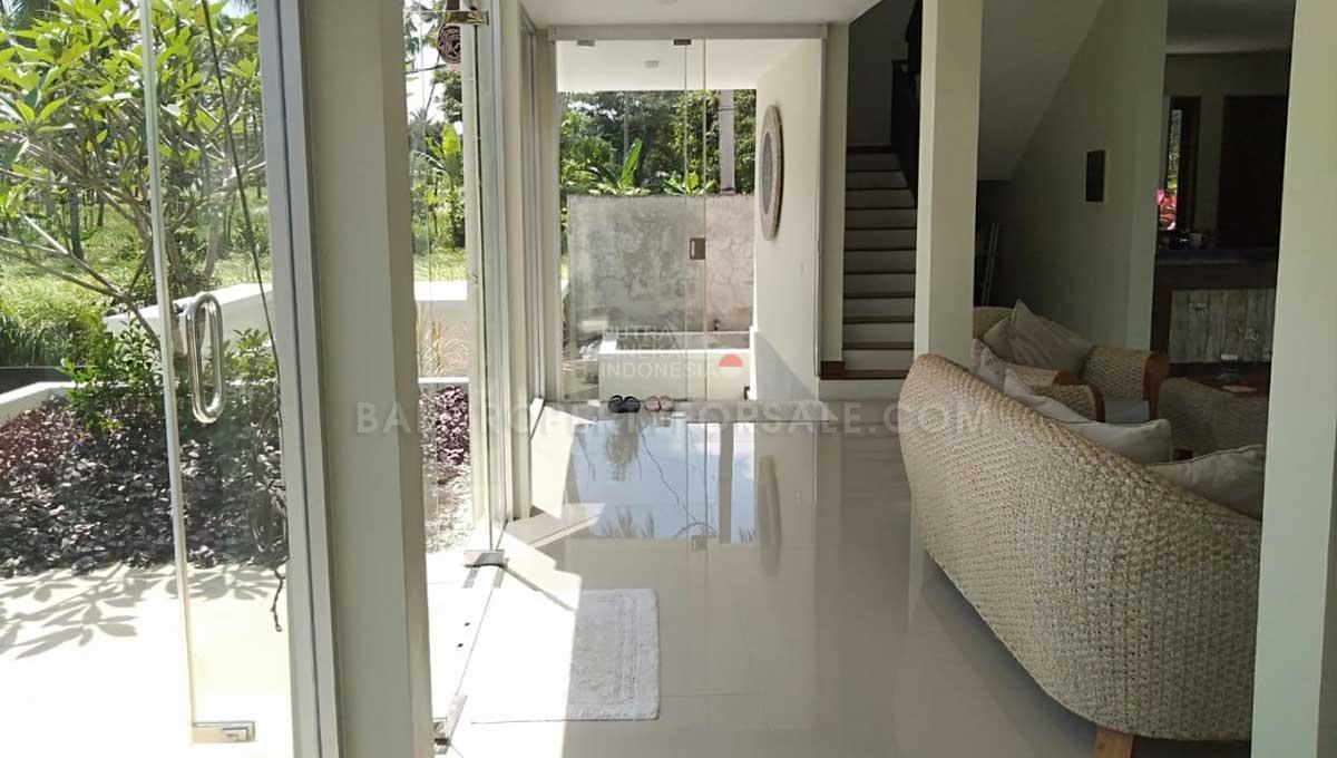 Ubud-Bali-villa-for-sale-FH-0141-l-min
