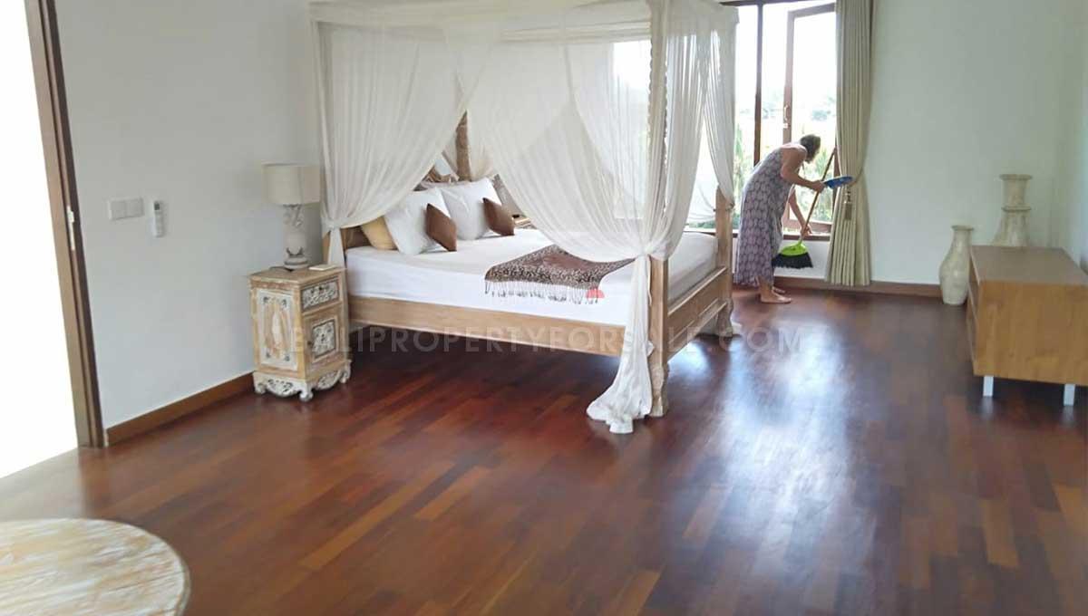 Ubud-Bali-villa-for-sale-FH-0141-m-min