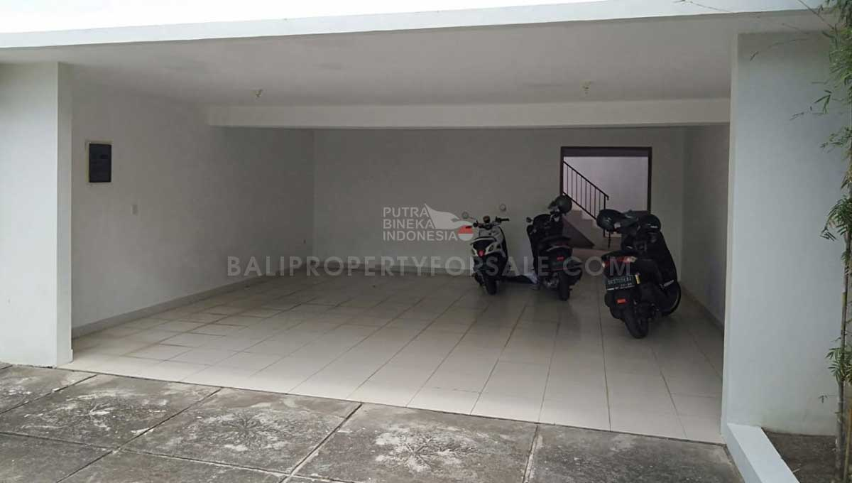 Ubud-Bali-villa-for-sale-FH-0141-q-min