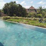 Ubud-Bali-villa-for-sale-FH-0141-s-min