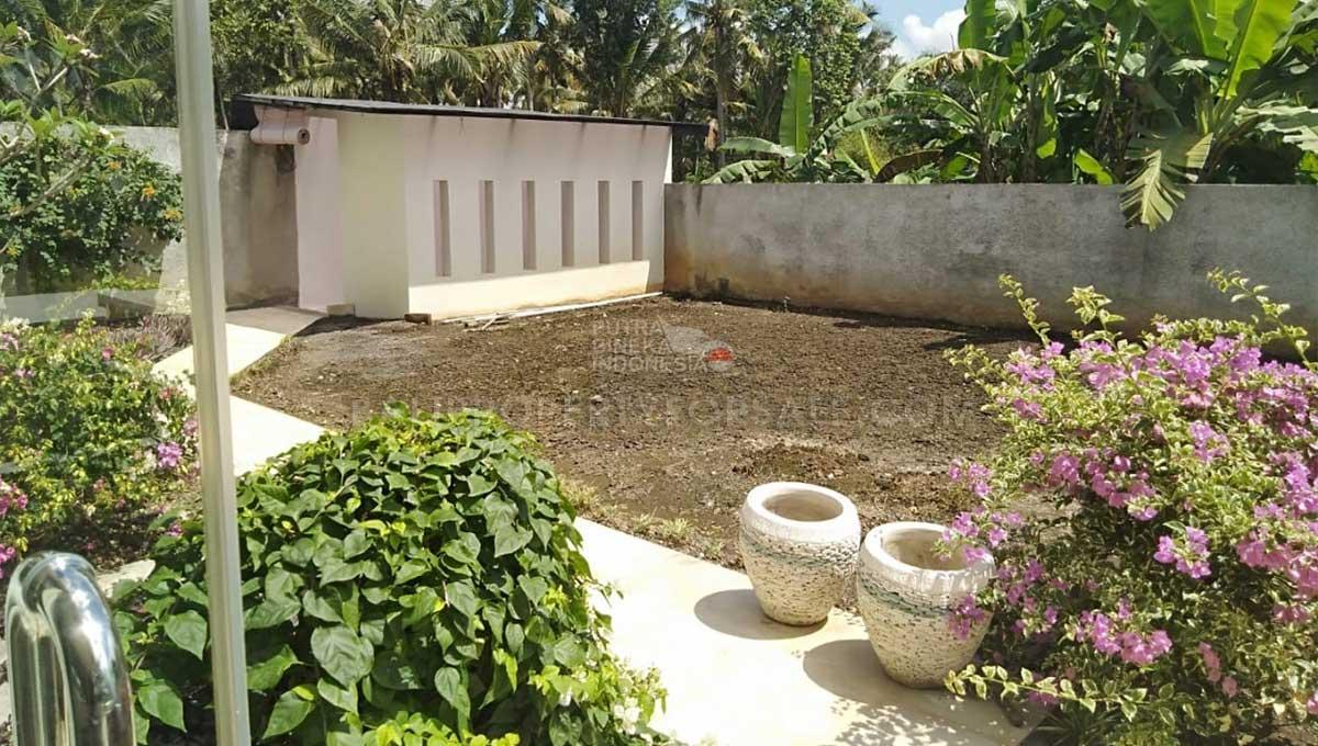 Ubud-Bali-villa-for-sale-FH-0141-u-min