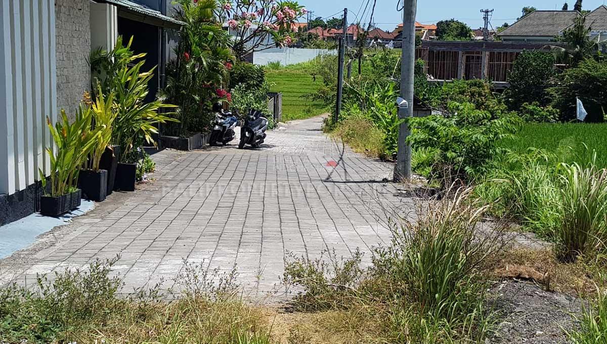 Umalas-Bali-land-for-sale-FH-0095-a-min