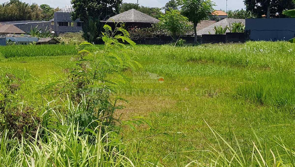 Umalas-Bali-land-for-sale-FH-0095-c-min