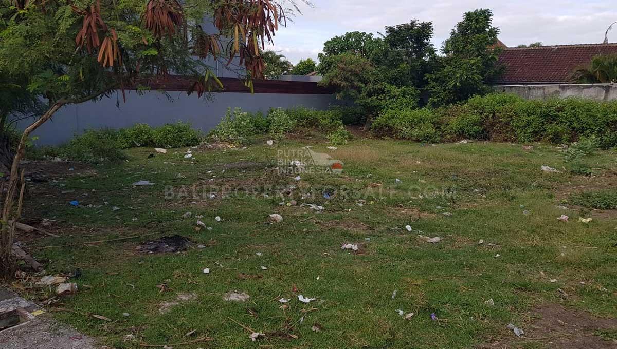 Umalas-Bali-land-for-sale-FH-0155-d-min