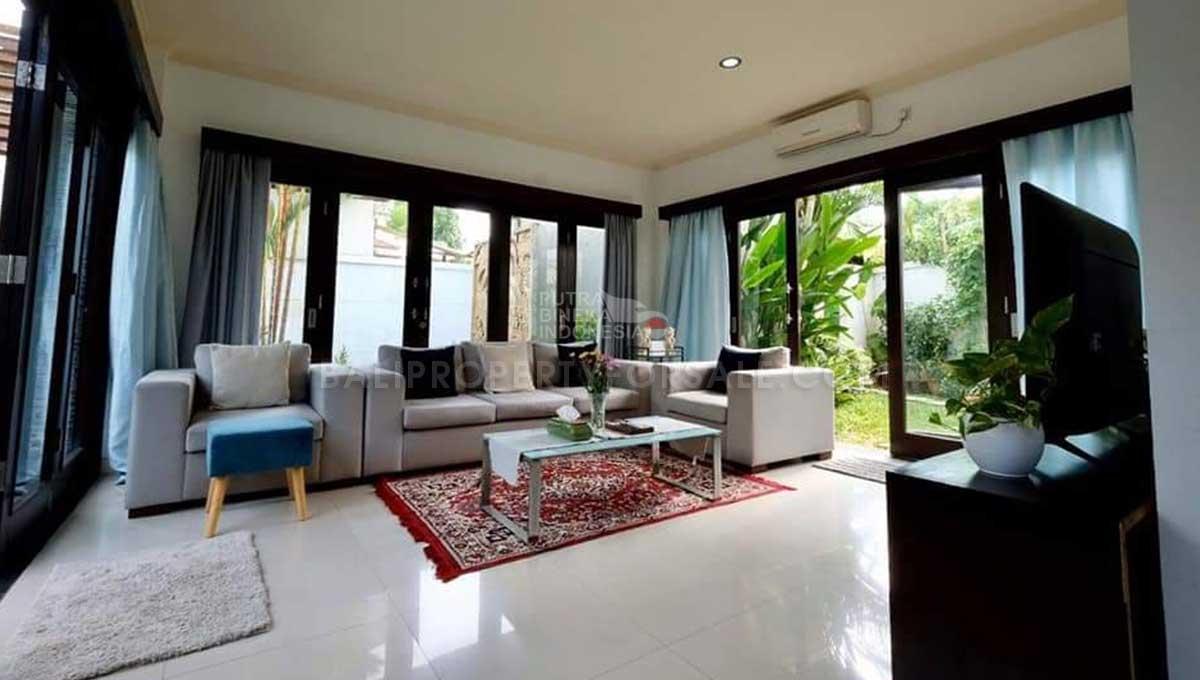 Umalas-Bali-villa-for-sale-FH-0163-c-min