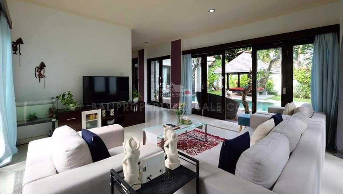 Umalas-Bali-villa-for-sale-FH-0163-d-min