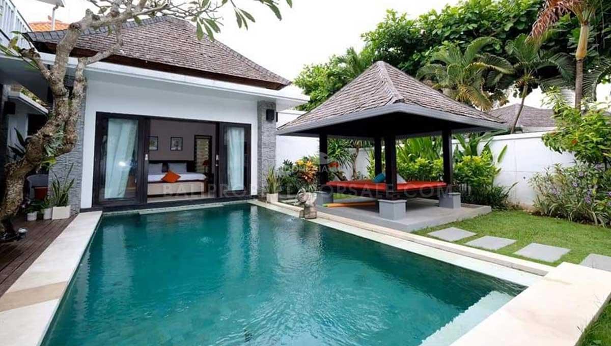 Umalas-Bali-villa-for-sale-FH-0163-h-min