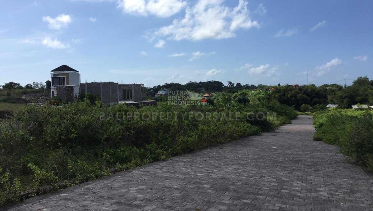 Ungasan-Bali-land-for-sale-MWB-6017-d-min