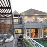 Ungasan-Bali-villa-for-sale-FH-0128-m-min