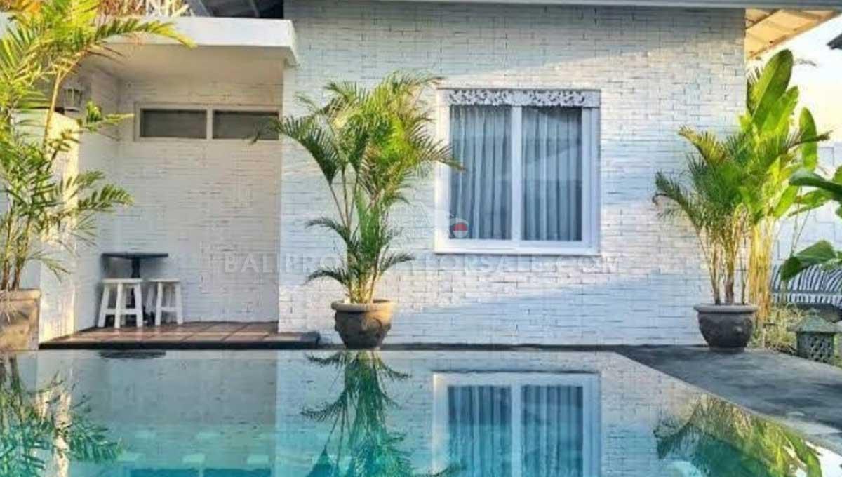 Ungasan-Bali-villa-for-sale-FH-0130-e-min