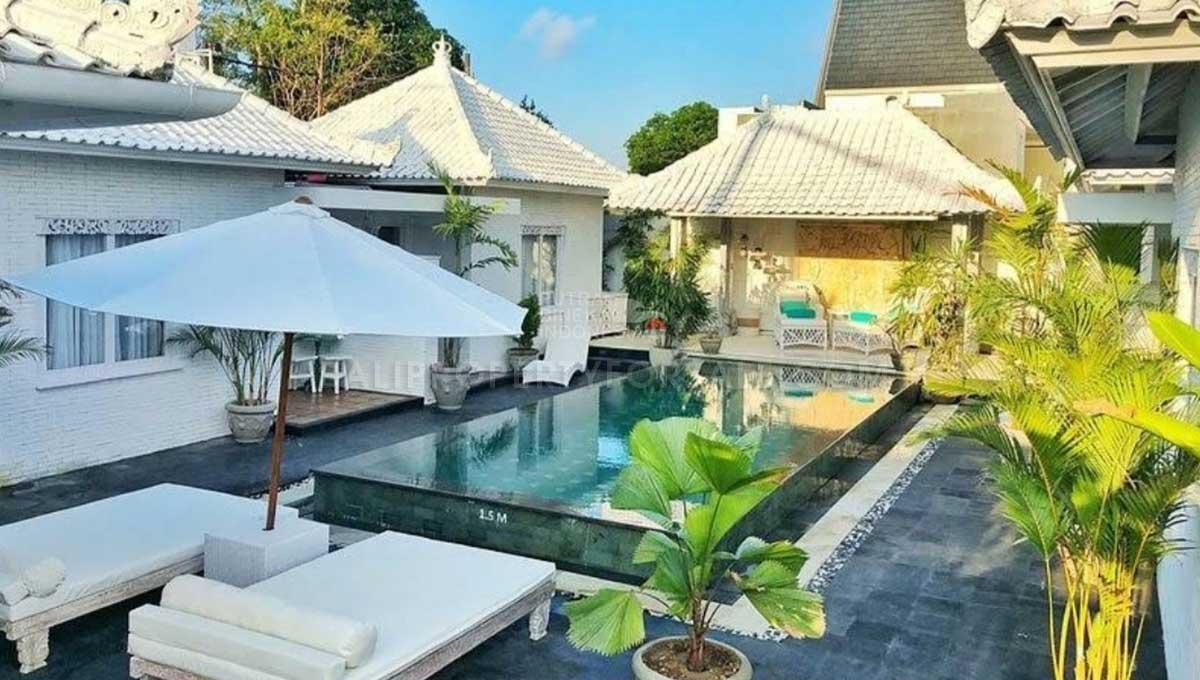 Ungasan-Bali-villa-for-sale-FH-0130-f-min