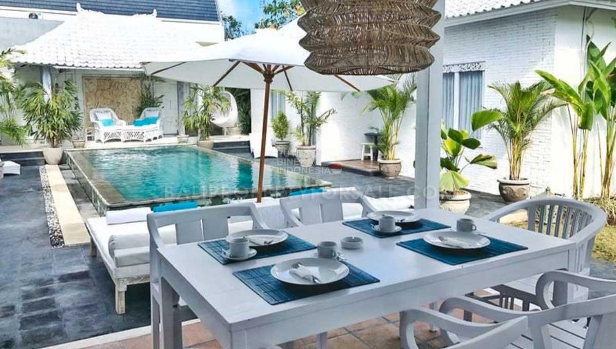 Ungasan-Bali-villa-for-sale-FH-0130-h-min
