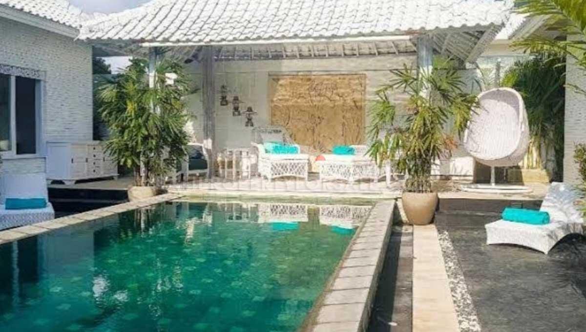 Ungasan-Bali-villa-for-sale-FH-0130-o-min