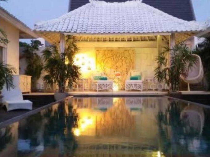 Ungasan-Bali-villa-for-sale-FH-0130-p-min