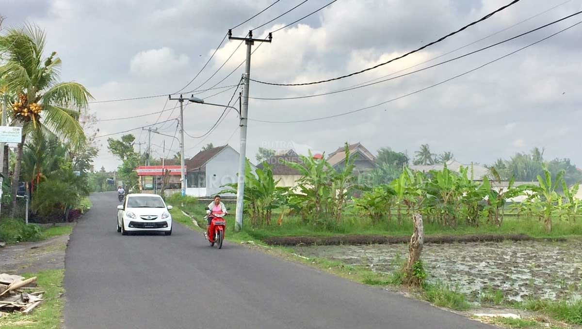 Babakan-Bali-land-for-sale-FH-0182-d-min