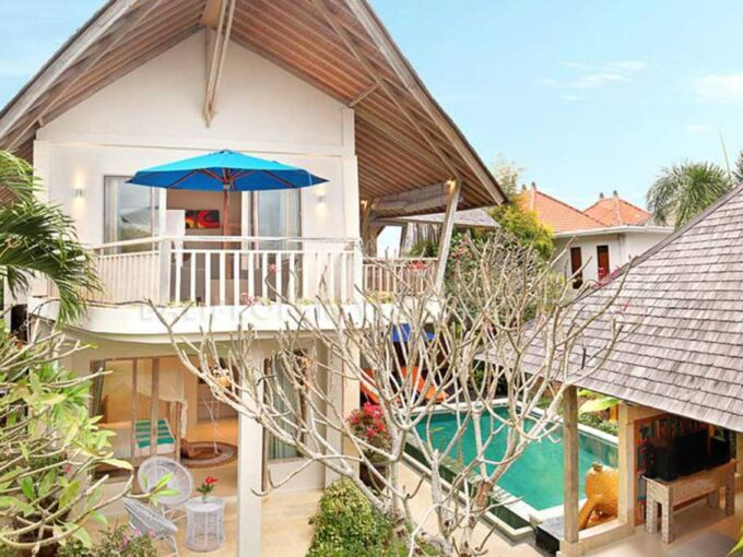 Balangan-Bali-villa-for-sale-FH-0253-s-min