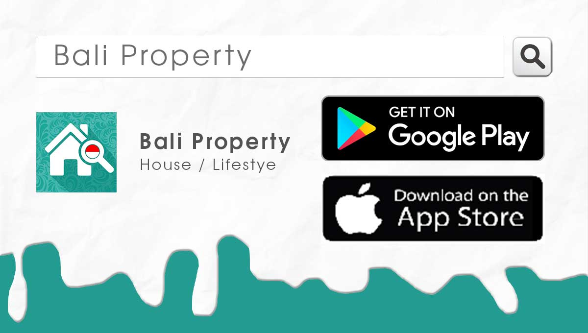Bali-Property-For-Sale-Apps