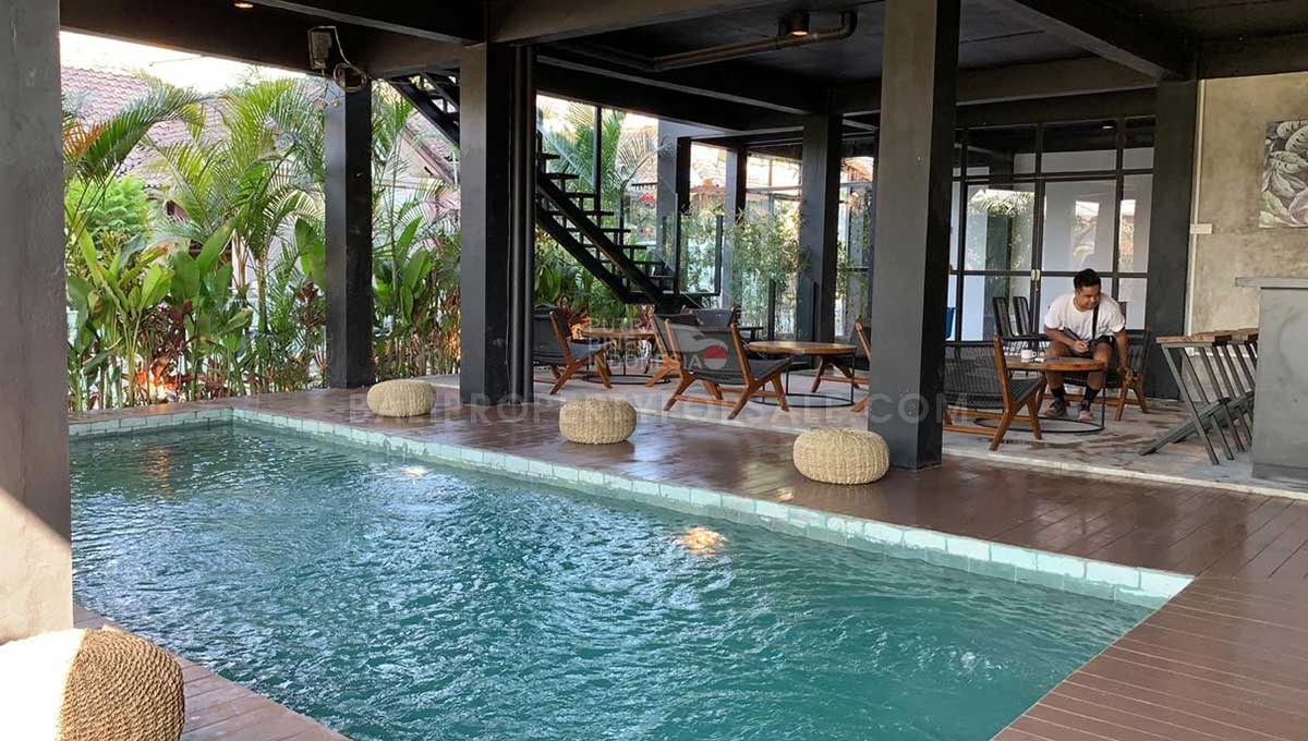 Berawa-Bali-Guesthouse-for-sale-FH-0180-a-min