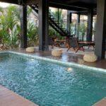 Berawa-Bali-Guesthouse-for-sale-FH-0180-b-min