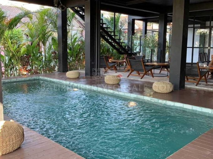 Berawa-Bali-Guesthouse-for-sale-FH-0180-b-min