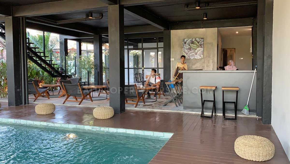 Berawa-Bali-Guesthouse-for-sale-FH-0180-c-min
