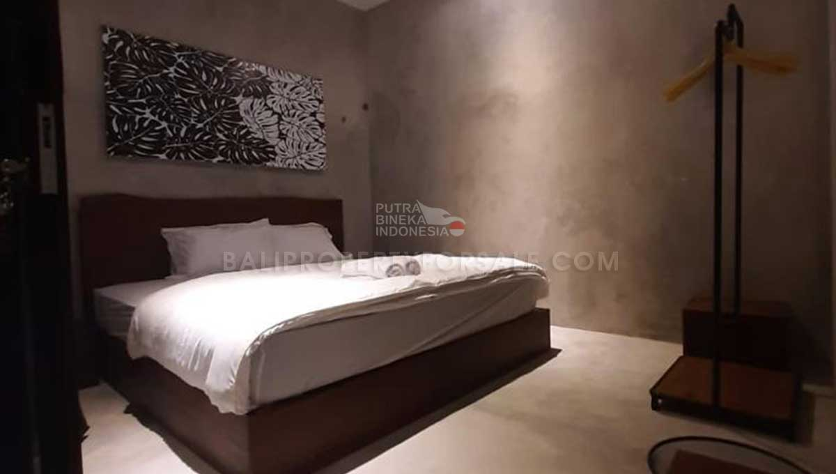 Berawa-Bali-Guesthouse-for-sale-FH-0180-d-min