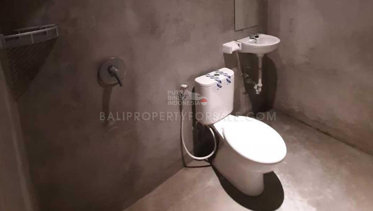 Berawa-Bali-Guesthouse-for-sale-FH-0180-e-min
