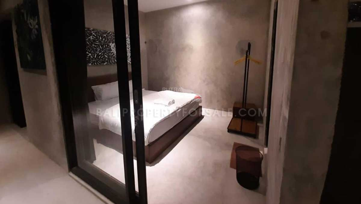 Berawa-Bali-Guesthouse-for-sale-FH-0180-h-min