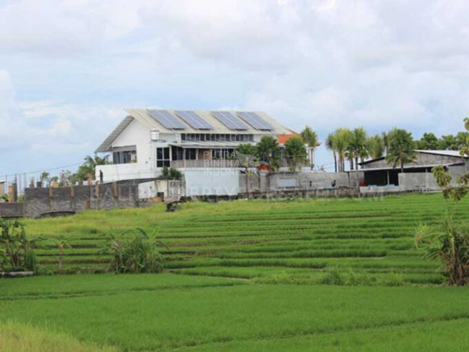 Berawa-Bali-land-for-sale-FH-0254-a-min